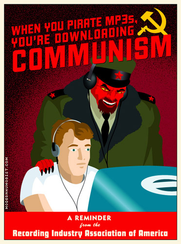 downloading communism pic
